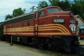 bostonmainerailroad