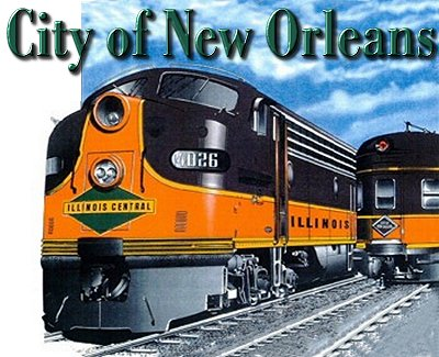 cityofnew_orleans_title