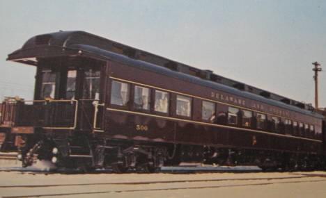 dandhcar500