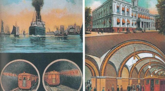 joralemon_street_tunnel_postcard_1913 (1)
