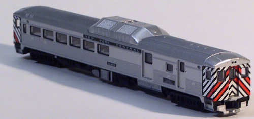 kato-usa-166-0106-budd-rdc-2-railcar-new-york-central-9157-p