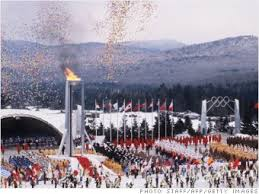 lakeplacidolympicsoverview