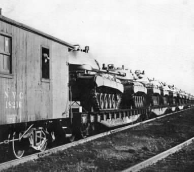 tanksbulldog1952