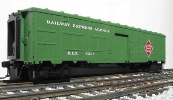 trooptrainexpresscars