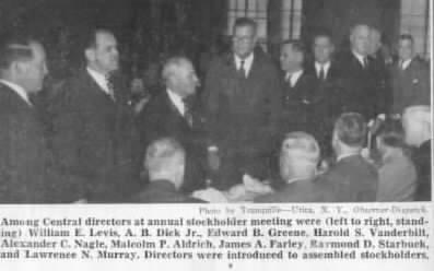 annualmeeting1950