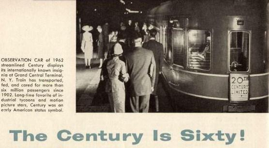 centuryis60in1962