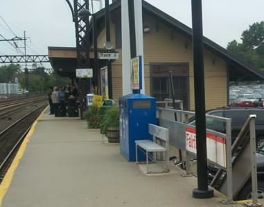 ctstationsfairfield
