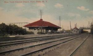 fortplain1917