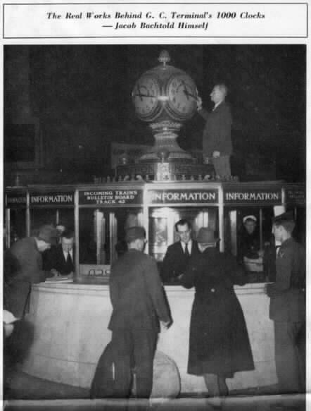 grandcentralclock1946