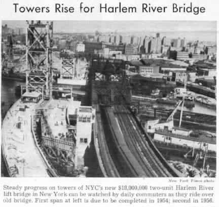 harlemriverbridge