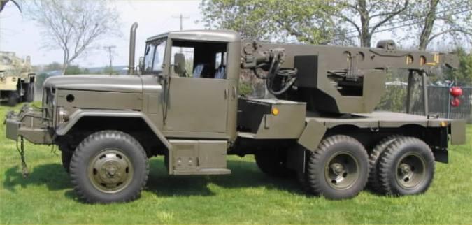 M108wrecker