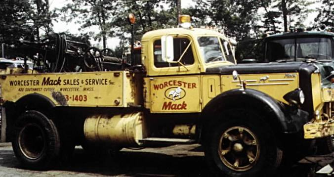 Mack1940WorcesterMass