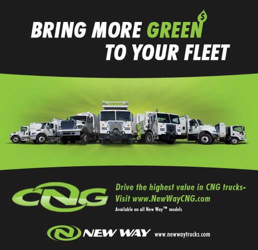 New Way CNG Ad-2705-1