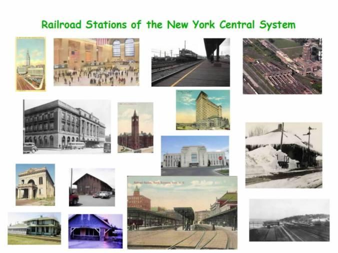 newyorkcentralstations