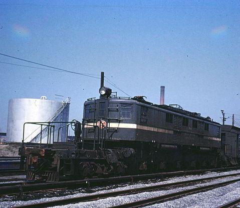 nycgep-motor241harmonyard1960s