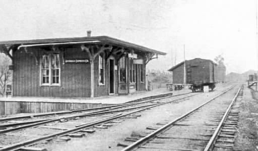 pepleasantvalleystation02