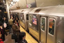 subwaygrandcentral