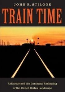 traintimesbook