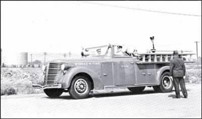 utica_salvage2_1940