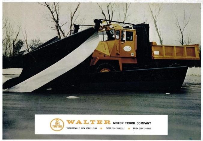 walterwatertownad