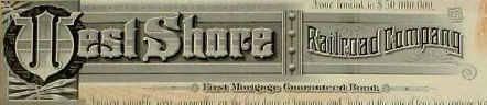 westshorebanknote