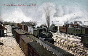 300px-nycrr-freight-yards_1910_east-syracuse