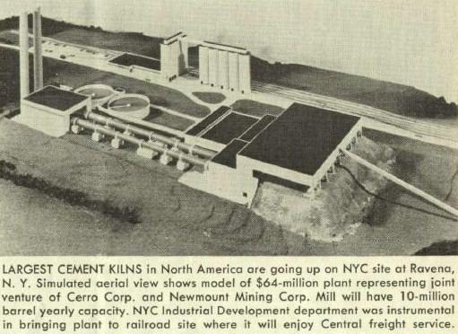 cementkiln1961