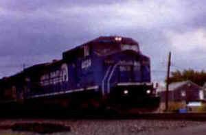 conrail1