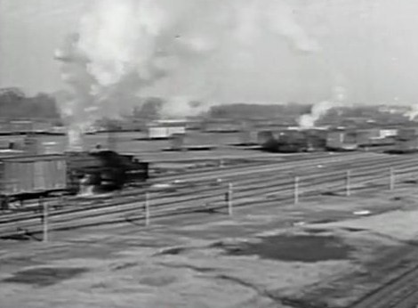 freightyard04