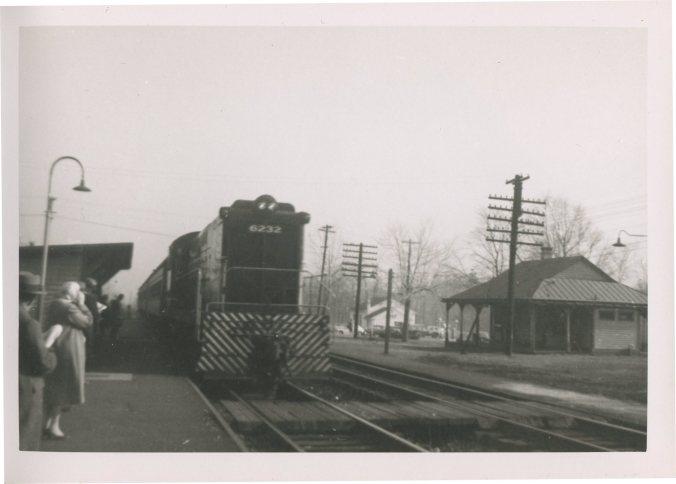 haworthnjnycrrstation1950s