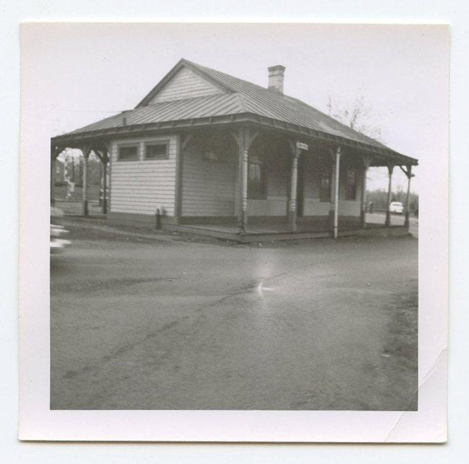 HaworthStationBack1955