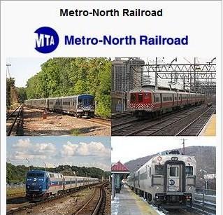 metro-northcommuterrailroad