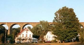 staruccaviaduct