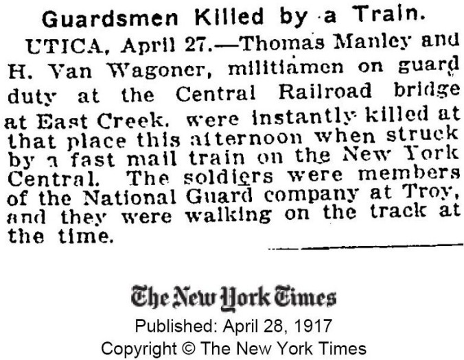 1917-04-28-guardsmen-killed-by-a-train