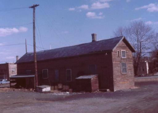 1968smithstreet30b
