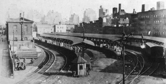 30th-st-circa-1920s