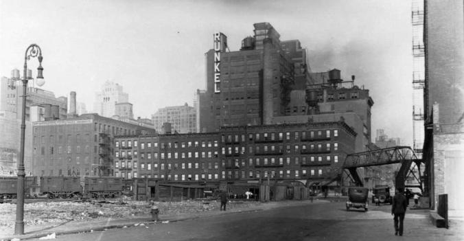30th-street-june-1931