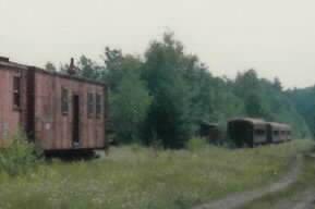 adirondackrailwayoldforge1980s