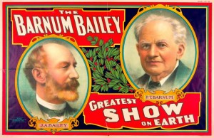 barnum-and-bailey-greatest-show-on-earth-1881