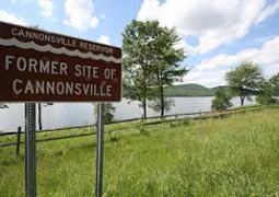 cannonsvillesign