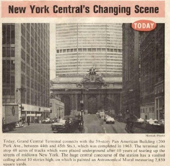 changingscene1965