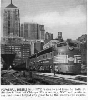 chicagocentury18521952