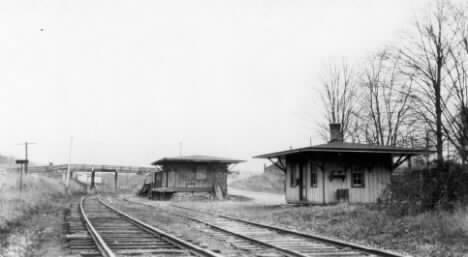 cnebillingsstation1932