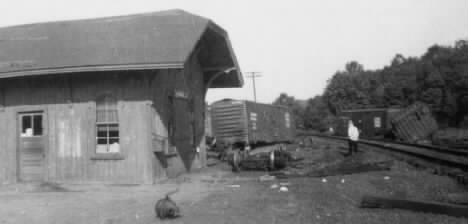 cnederailment1in1963