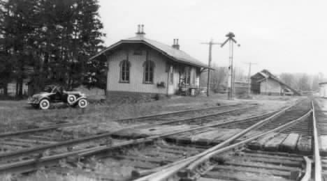 cnefishkillstation1932