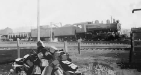 cnegettingwaterin1924
