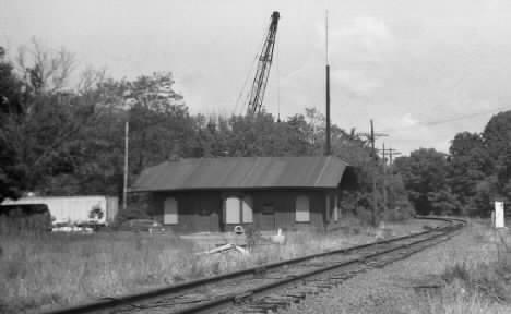 cnehopewelldepot1983