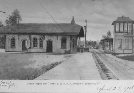cnehopewelljctdepottower1908
