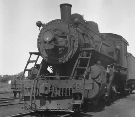 cnehopewellswitcher1947