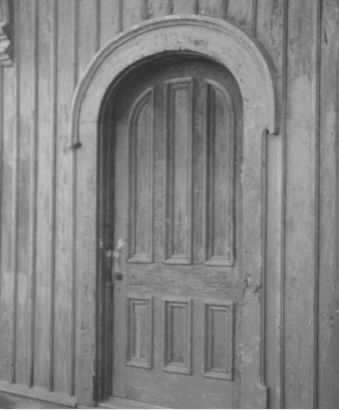 cnenorthwestdoor
